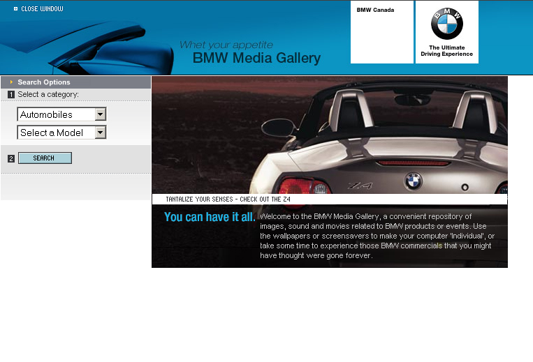 bmw_gallery
