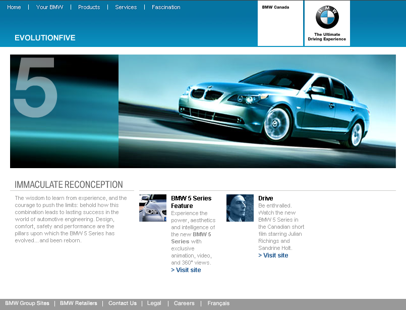 bmw_home