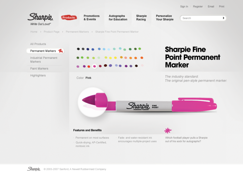 sharpie_product