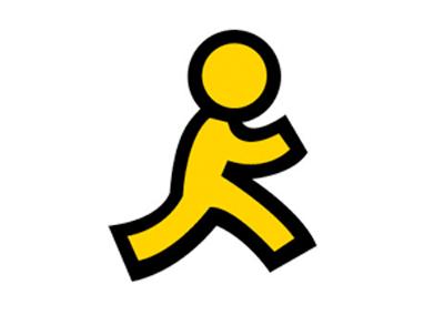 AOL inStore