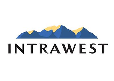 Intrawest