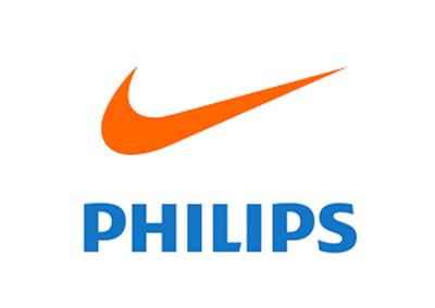 Nike Philips